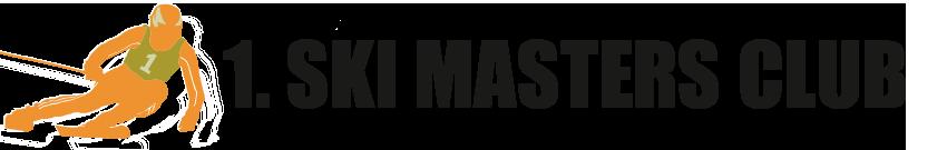 1. Ski Masters Club